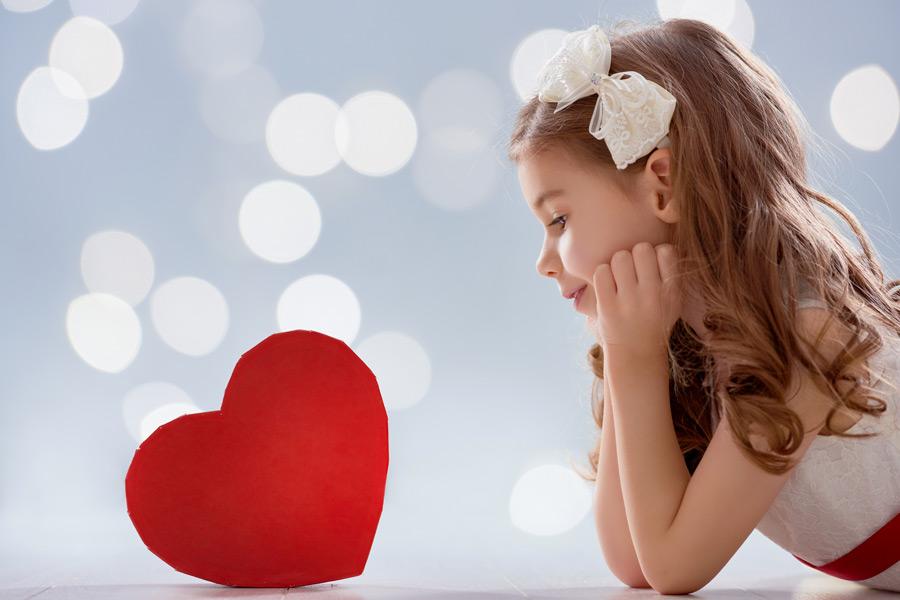 Кто должен первый признаться в любви?