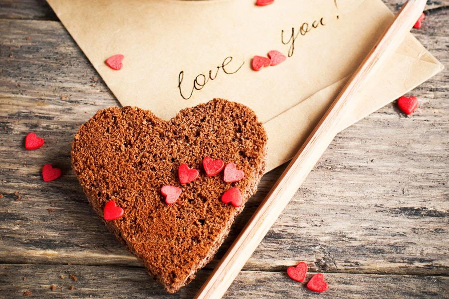 Лучшие фразы для признания в любви