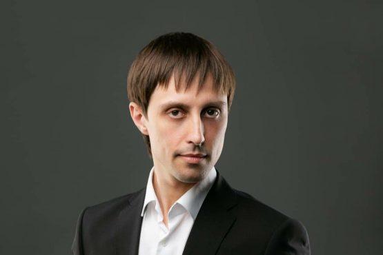Ольга любит тебя, Сергей!